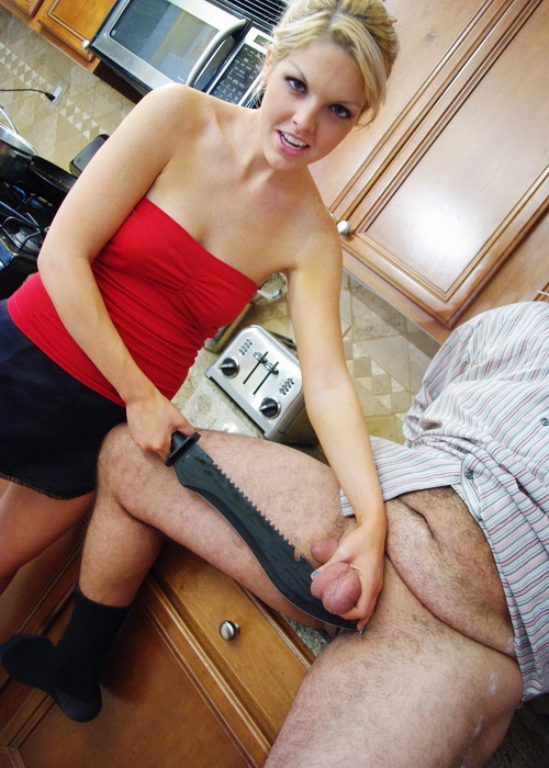 over-femdom-ballbusting-galleries-pics-bump-fat-pussies
