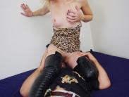 femdom-castration-08