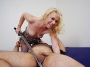 femdom-castration-11