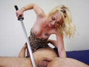 femdom-castration-12