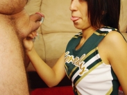 ballbusting-cheerleader-05