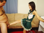 ballbusting-cheerleader-04
