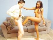 ebony-femdom-castration-10