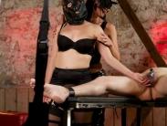 chastity-femdom-08