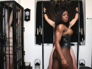 ebony-mistress-09