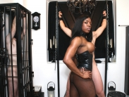 ebony-mistress-10