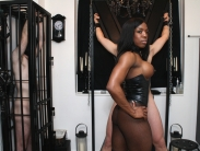ebony-mistress-11