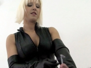 brutal-femdom-cbt-07