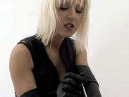 brutal-femdom-cbt-09