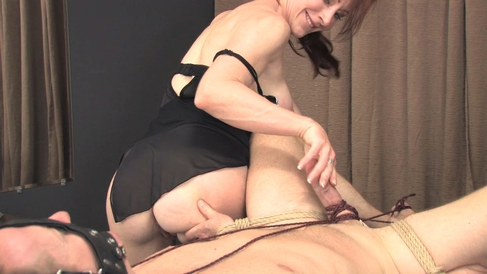 Interracial stories free wife tease hotwife