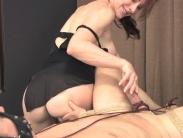 mature-cbt-mistress-09