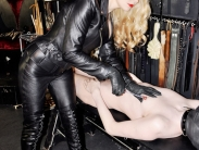 leather-boots-02