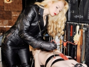 leather-boots-04