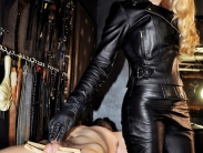 leather-boots-09
