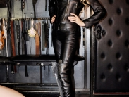 leather-boots-01