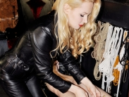 leather-boots-08
