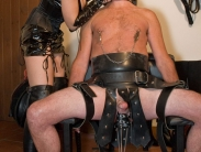 mistress-in-boots_04