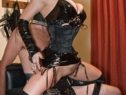 mistress-in-boots_06