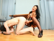 stockings-mistress (7)