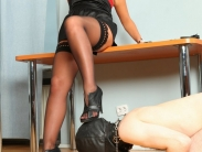 stockings-mistress (2)