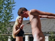 german-ballbusting-03