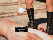 german-ballbusting-09