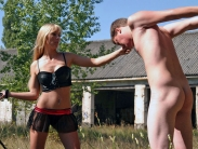 german-ballbusting-04